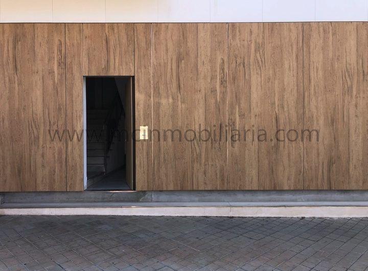 Oficina en Figares, Granada