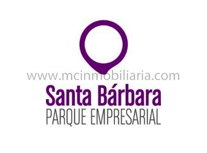 Nave en Parque Empresarial Santa Bárbara, Málaga